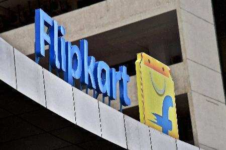 Flipkart on rebranding route to get next 100 million customers | Gadgets Now