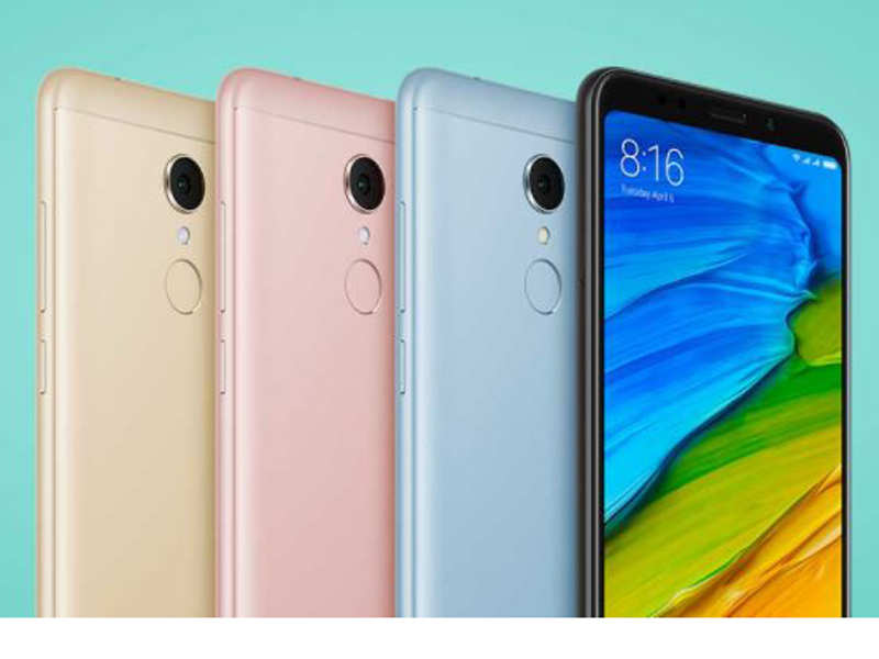 Xiaomi launches Redmi 5 in India: 3 reasons to buy and not to buy