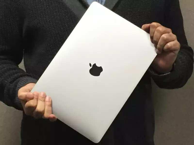 CheaperApple MacBook