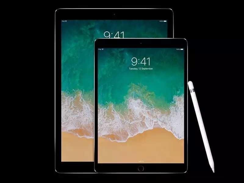 Next-genApple iPad Mini