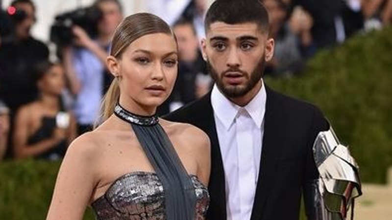 Zayn Malik, Gigi Hadid call it quits after two years relationship
