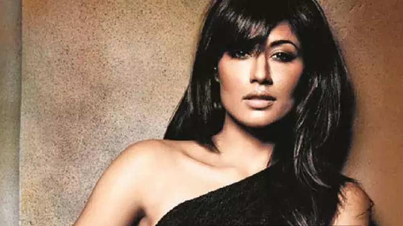 Chitrangda Singh makes TV debut as a judge
