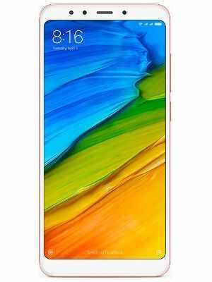 Xiaomi Redmi 5 64GB - Price d1978389a6