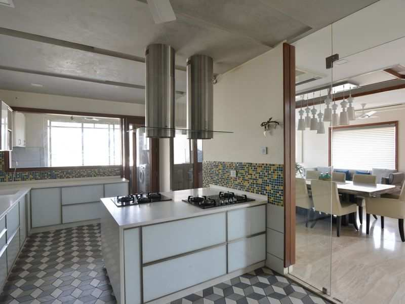 urban kitchen ideas fresh design ideas from 20 urban