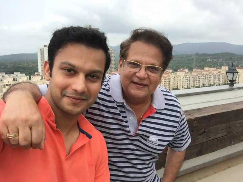 adinath and mahesh kothare