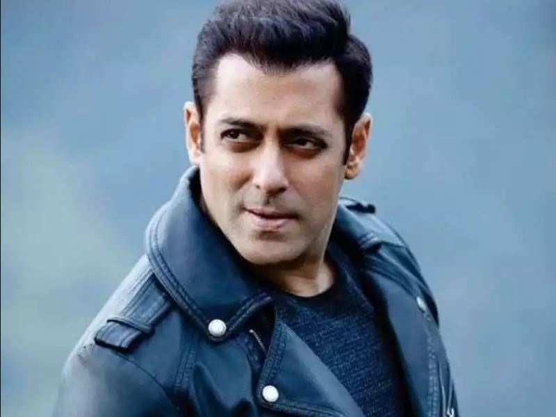 Salman Khan All Movies Hit Or Flop and Box Office Collection