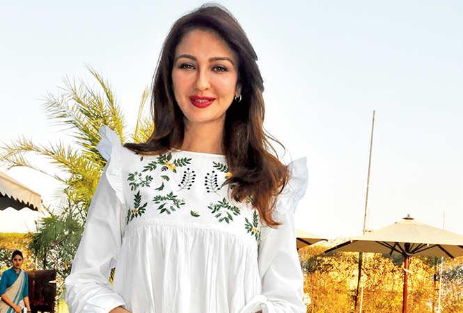 Saumya Tandon (BCCL/ AS Rathor)