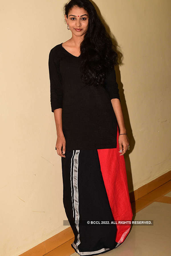 'Aadu 2' celebrates 100 days