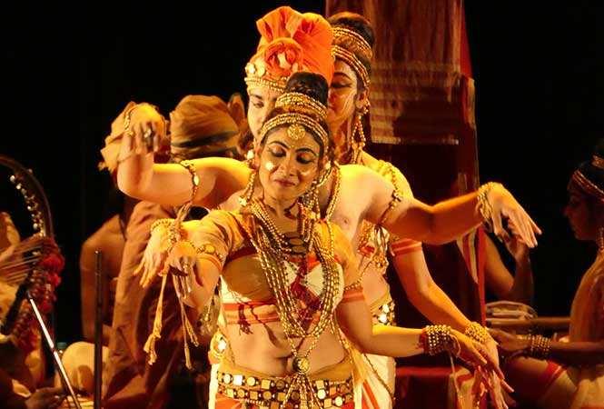 Bhaanaka1