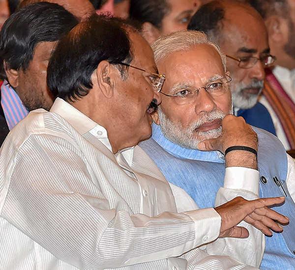 Padma Bhushan awardee MS Dhoni meets PM Modi