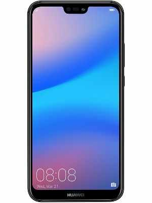 54aef856456 Compare Huawei P20 Lite vs Samsung Galaxy J7 Pro: Price, Specs, Review |  Gadgets Now