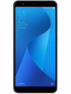 Asus zenfone 5 max price full specifications features at asus zenfone 5 max stopboris Image collections