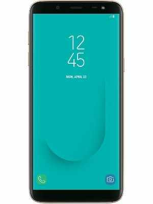 Compare Samsung Galaxy J6 Vs Samsung Galaxy J6 Plus Price Specs