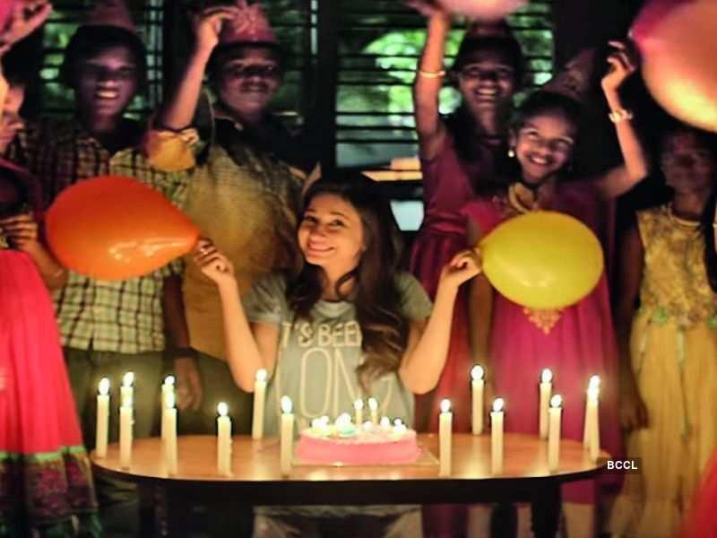 Top 10 Kannada Special Songs