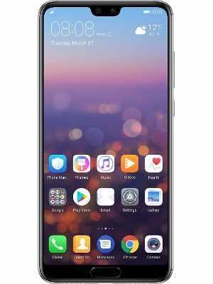 Compare Huawei P20 Pro vs Samsung Galaxy S9 Plus: Price
