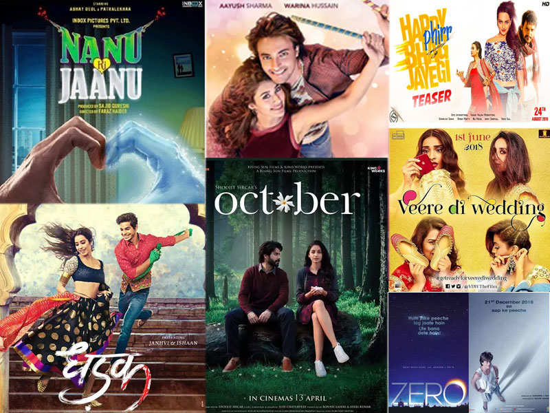 Hindi xx movies