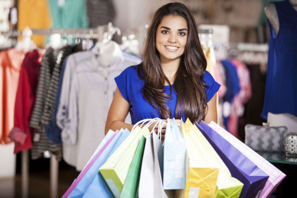 Shopping Places In Mumbai | Places To Shop in Mumbai | Shopping ...