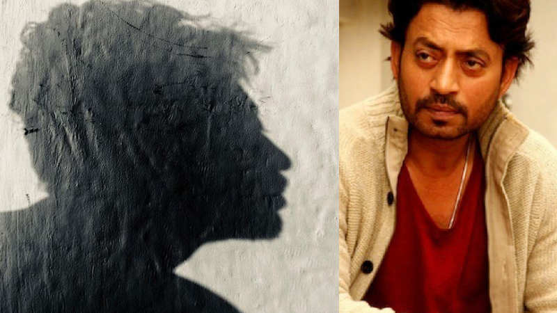 Irrfan Khan's emotional post: Just keep going, nothing is final