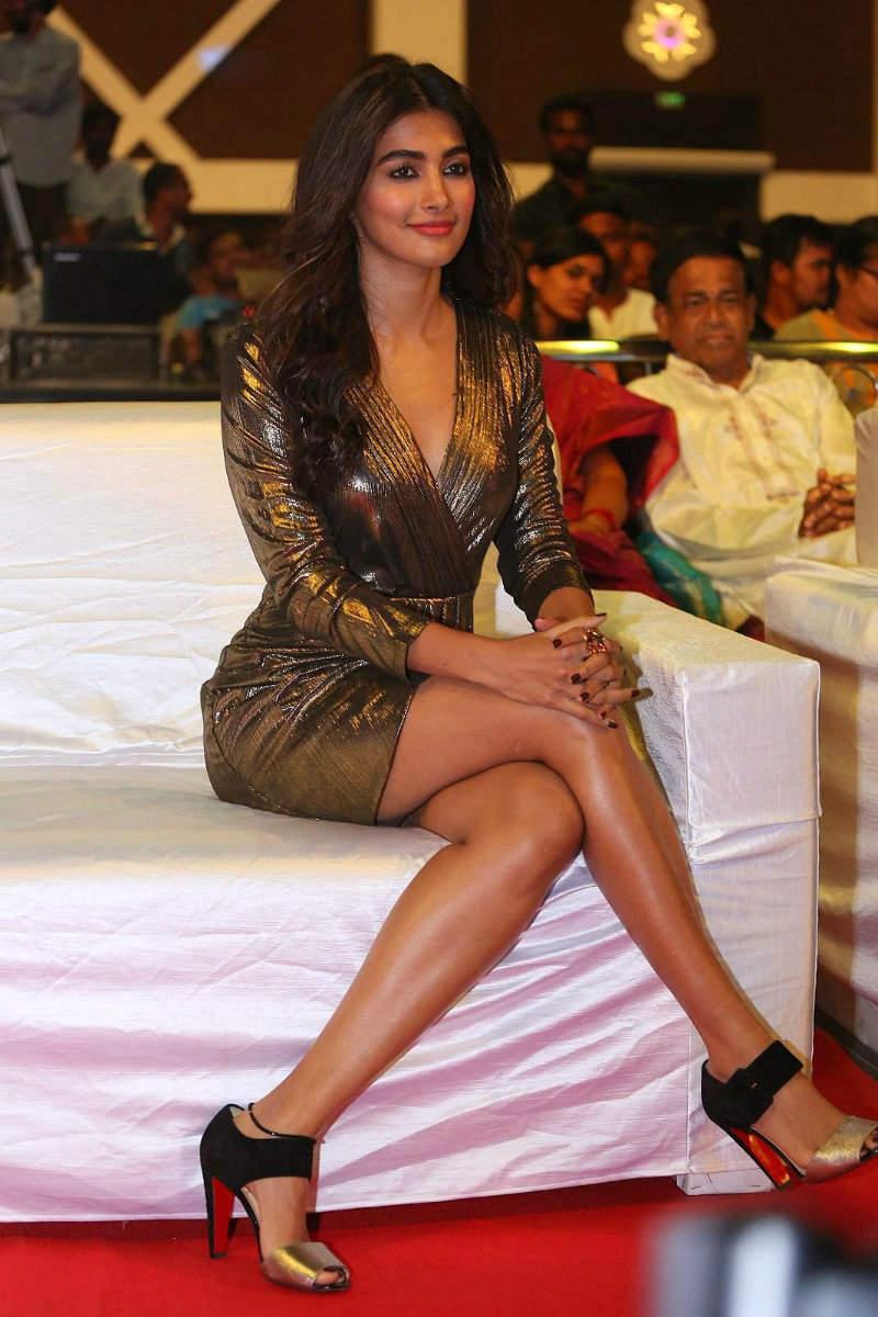 Pooja Hegde Sexy Photos xxx