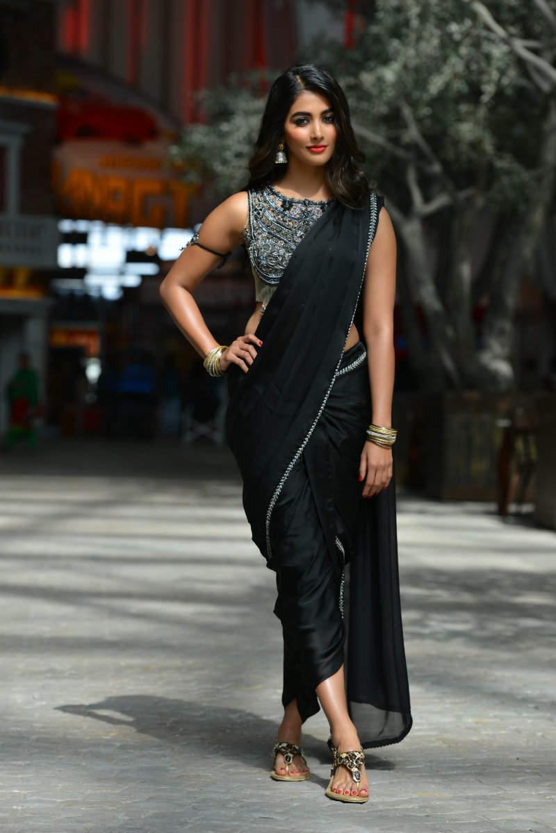 Pooja Hegde Sexy Pictures xxx