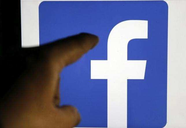 How to find out everything that Facebook knows about you | Gadgets Now
