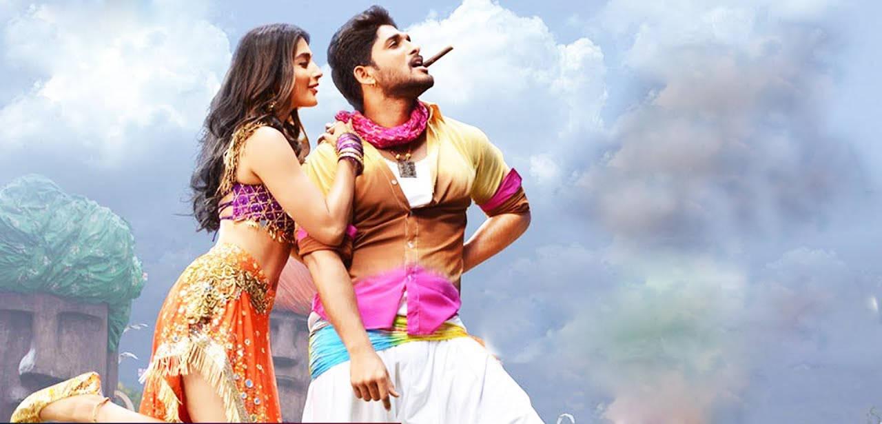 box-baddhalai-poye-DJ