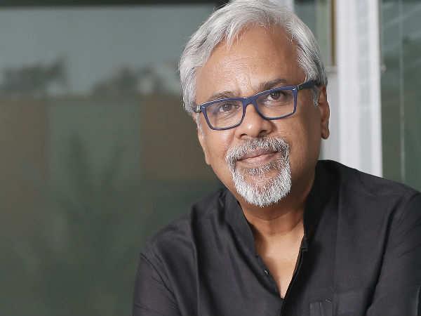 Jayendra  Panchapakesan, Co-founder, Qube