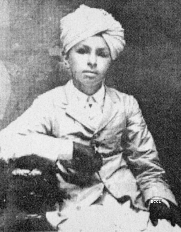 Remembering Bhagat Singh on his 112th birth anniversary
