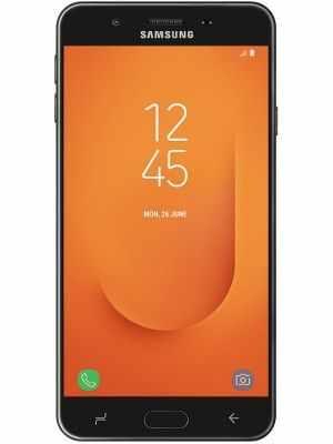 9c985ae119a Compare Samsung Galaxy J7 Prime 2 vs Samsung Galaxy J7 Pro: Price, Specs,  Review | Gadgets Now
