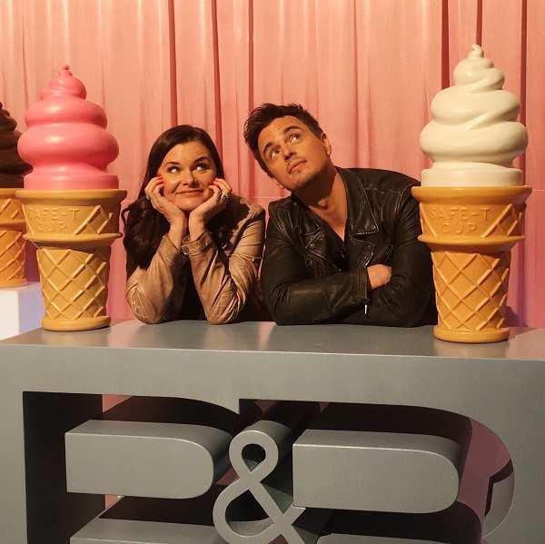 B&B (1)