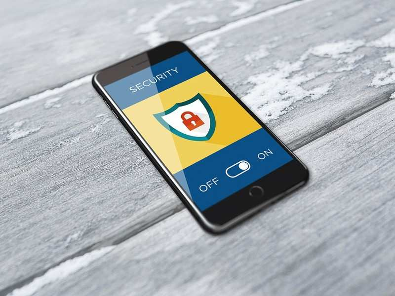 How Apple, Samsung, OnePlus, Huawei and others rank on security updates