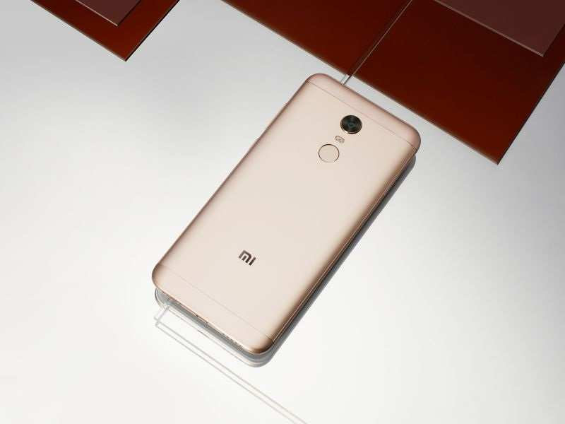 Image result for Xiaomi Redmi 5 sale on Amazon India website