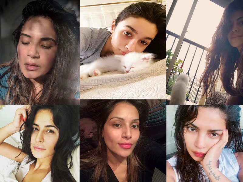 Bollywood-Schauspielerin Erwachsene Nakad Bilder, Hemingway Mädchen Muschi