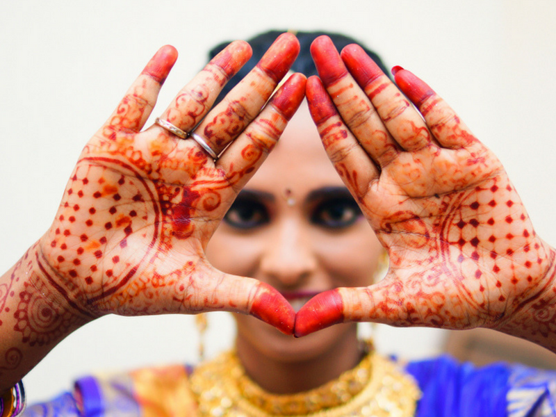 6 telltale signs your girlfriend is ready for marriage and it is the
