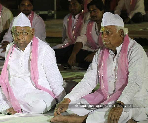 Gulab Bari concert in Banaras
