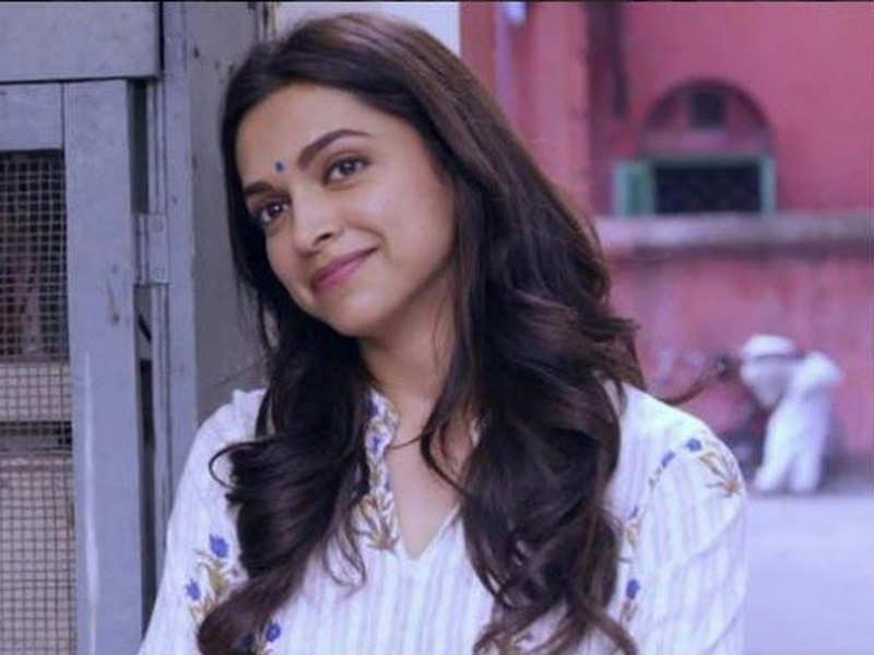 Image result for deepika piku