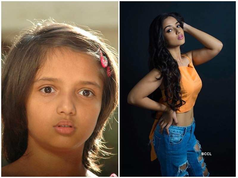 Ahsaas Channa acted in many films