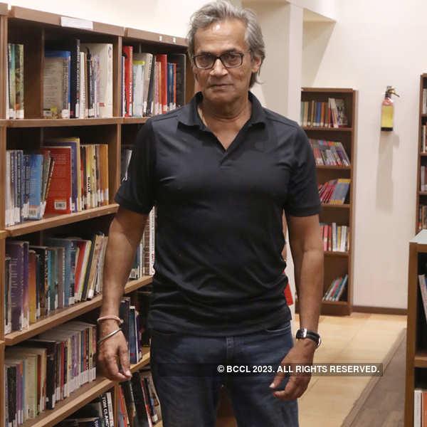 Kolkata 2070: Screening