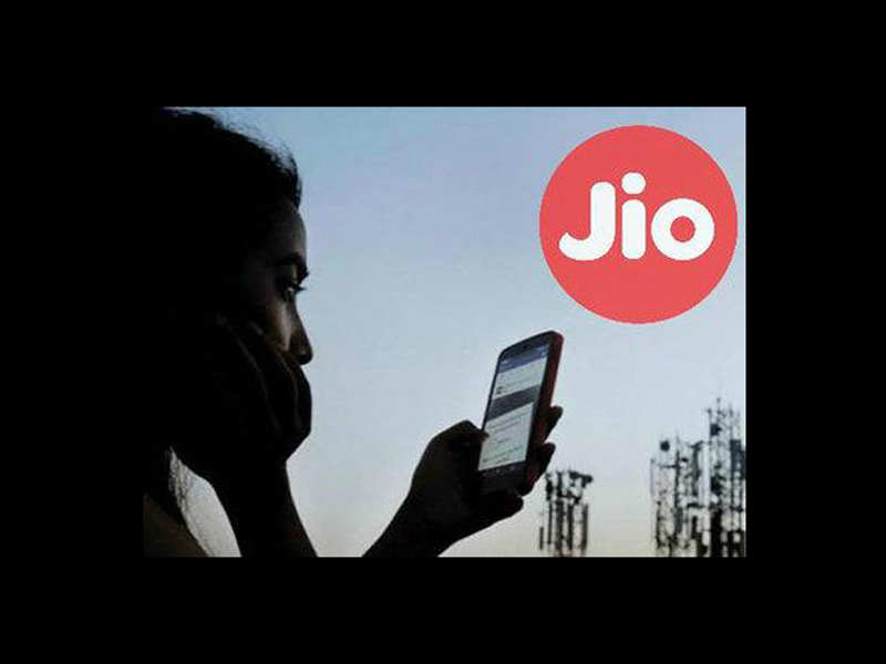Rs 498 plan: Offers 182GB data (2GB per day); 100 SMS per day; validity 91 days