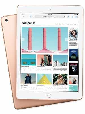 Compare Apple Ipad 2018 Wifi 32gb Vs Samsung Galaxy Tab A 10 5 Apple Ipad 2018 Wifi 32gb Vs Samsung Galaxy Tab A 10 5 Comparison By Price Specifications Reviews Features Gadgets Now