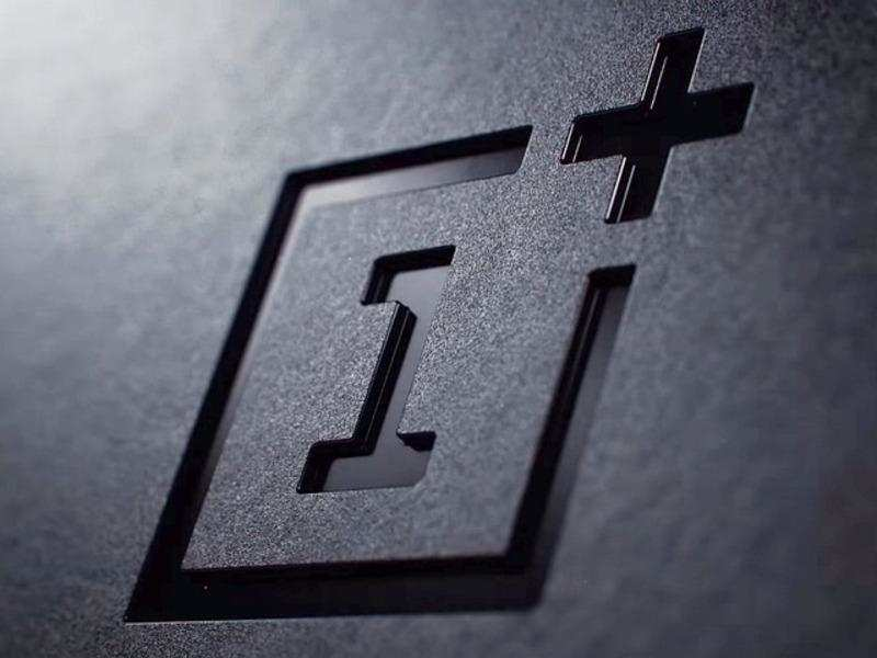 OnePlus 6 official promo is out, here are the features it confirms