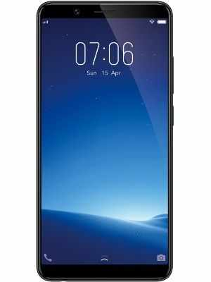 Compare Vivo Y71 vs Vivo Y81: Price, Specs, Review | Gadgets Now