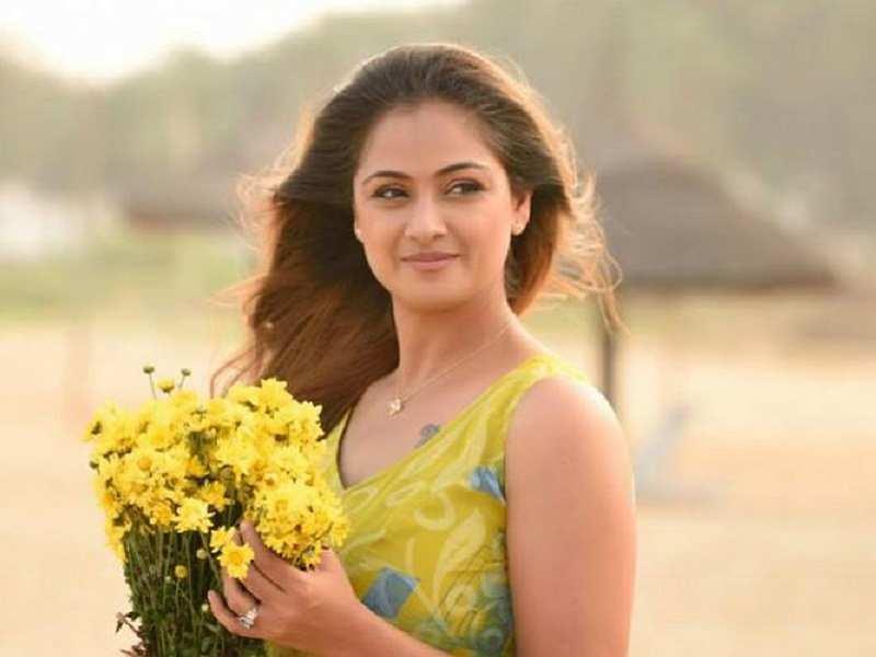 Confirm. All Tamil actress simran sex