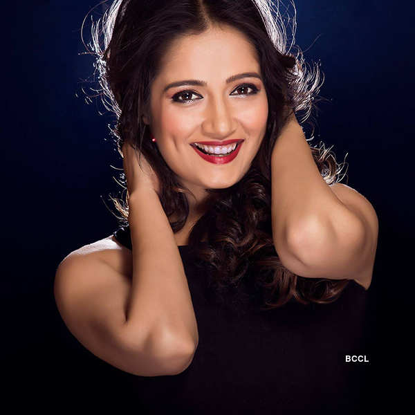 Ahmedabad Times Most Desirable Women 2017