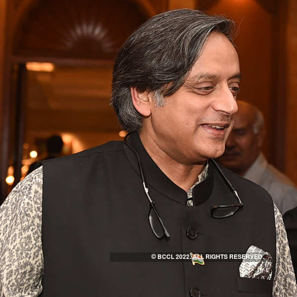 Subbarami Reddy hosts a party for Pinky Reddy