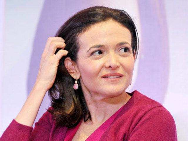 Facebook COO says other cases of data misuse possible