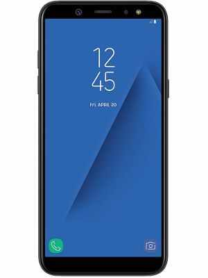 Samsung Galaxy A6 Price Full Specifications Features At Gadgets Now