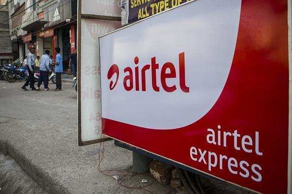 Airtel rolls out Rs 449 plan, offers 2GB data daily