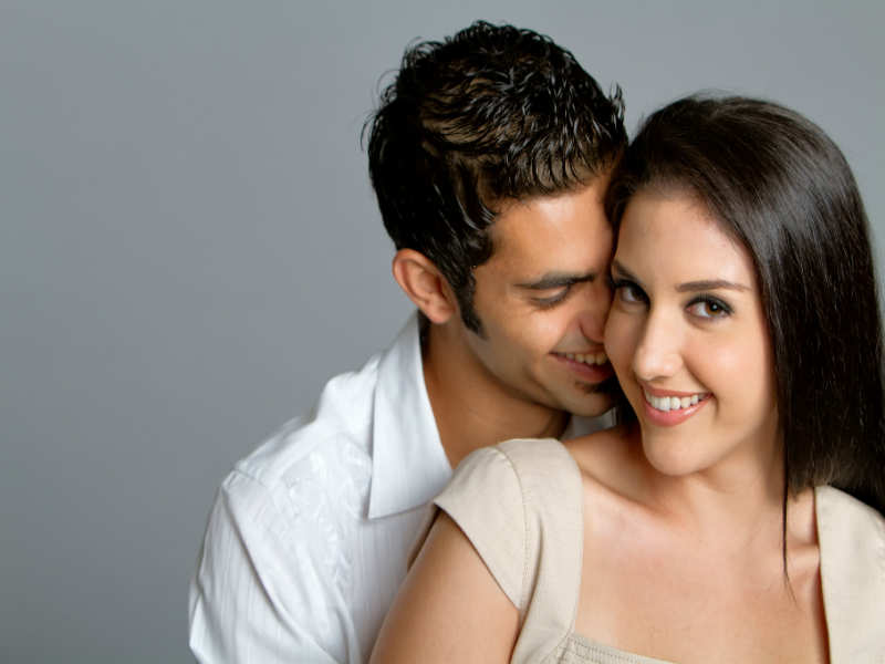 Dating sites in lagos state