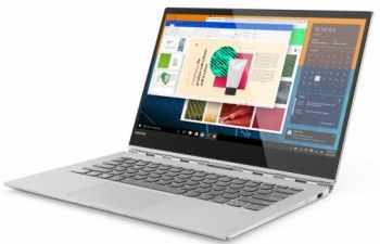 353f44136 Lenovo Thinkpad 920 Laptop (Core i7 8th Gen 16 GB 512 GB SSD Windows 10) -  80Y8003TIN